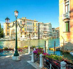 ITÁLIA - Ilha Sardenha