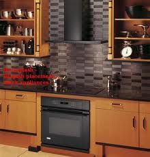 backsplash ideas - Google Search