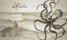 release_the_kraken____by_rafkinswarning-d4xt033.jpg 1,280×768 pixels