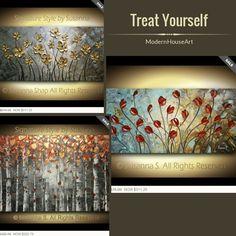 Modern Art, Contemporary Art, Drawing Artist, Texture Art, Acrylic Art, Signature Style, Original Art, Abstract Art, Art Gallery