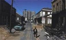 American Ghetto - Bing Images