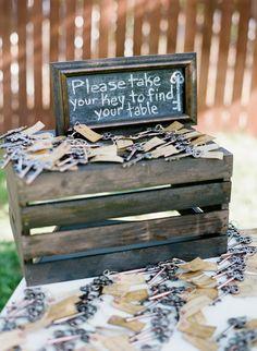 wedding/ #detalles #bodas