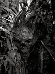 Tales of Halloween movie poster. #skull #tree #gothic #Halloween ...