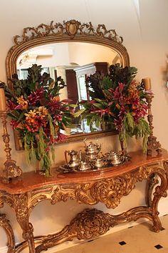 We buy silver, gold, antique furniture, estate jewelry and more. http://goldbuyersonlongisland.com