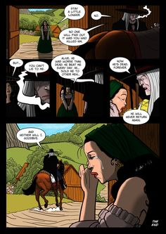 It's a Vampire!!! (page 24) by Gocce & Sejver #vampire #horror #comics #fantasy #action #blood ; published on www.komicbrew.com