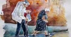 Mind Body Soul, Kids And Parenting, Painting, Inspiration, Art, Diets, Psychology, Parents, Advice