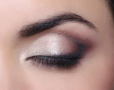 Classic Lift Eye Makeup – MAKE UP FOR EVER