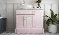 If girls designed bathrooms. If you are sick and tired of your obsolescent bathroom that seems to. Furniture Inspiration, Bathroom Inspiration, Interior Inspiration, Bathroom Trends, Bathroom Ideas, Bathroom Layout, Dream Bathrooms, Sustainable Design, Bathroom Furniture