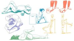 Six Daily Exercises to Boost Mobility and Balance | Outside Online