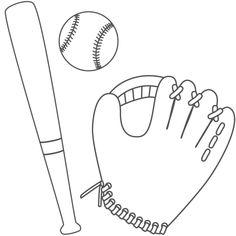 174 Best Vbs Ideas Team Jesus Images Baseball Activities