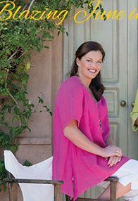 Model Agency- Stanleys, Joanna Vesey, Shoe/Foot Model, 32G ...