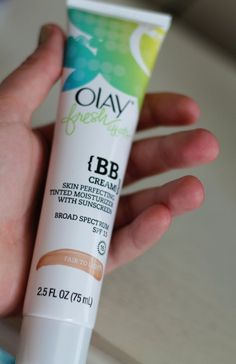 Love this stuff! It really evens out your skin tone...highly recommend it!
