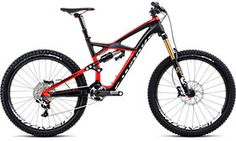 2013 - S-Works Enduro Carbon Specialized Bikes, Mtb, Bicycle, Vehicles, Bike, Bicycle Kick, Bicycles, Cars, Vehicle