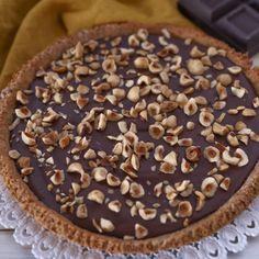 I Love Food, Good Food, Torte Cake, Sweet Cakes, Something Sweet, Sweet Recipes, Cupcake Cakes, Sweet Treats, Food Porn