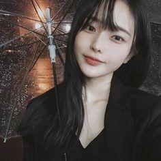 Read Prolog from the story Saudara kembar Cute Asian Girls, Cute Girls, Pretty Girls, Korean Beauty, Asian Beauty, Korean Makeup, Son Hwamin, Pretty People, Beautiful People