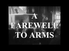7 Must-See Cinematic Depictions of WWI – Jillian Pikora