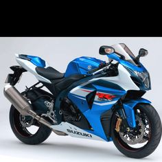 2009 Suzuki GSX Bike 2009 Suzuki GSX Bike 2009 Suzuki GSX Bike List the 2019 Suzuki Motorcycle Models, see all new Suzuki motorcycles, engines. Suzuki Gsx R 1000, Gsx Suzuki, Suzuki Motos, Moto Suzuki, Suzuki Motorcycle, Motorcycle Tips, Motorcycle Quotes, Ninja Motorcycle, Suzuki Bikes