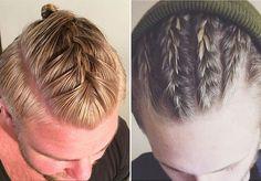 tatuagens da cabeça de ragnar lothbrok - Pesquisa Google