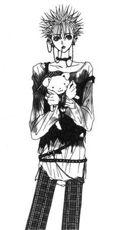 Shinichi (Shin) Okazaki