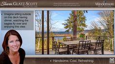 3 bedroom 2 bath home in Mercer Island with granite countertops lake wa ...