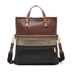 d862e5d4b73 76 Best Tech Accessories images   Wallet, Purses, bags, Satchel handbags
