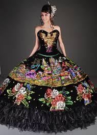 Resultado de imagen de traje tipico frances de mujer