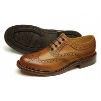New men's shoes  model s