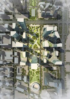 Guansheng, Z. (2010). Beijing CBD New Core Urban Design and Building design. Retrieved from http://www.urbanus.com.cn/projects/beijing-cbd-new-core-urban-design-and-building-design/?lang=en