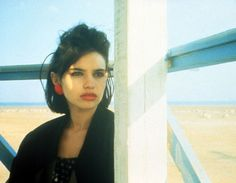 Glasshouse Journal - Girls on Film: Beatrice Dalle in Betty Blue  http://www.glasshousejournal.co.uk/post/girls-on-film-beatrice-dalle-in-betty-blue