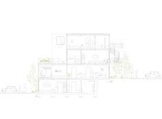 Fala Atelier - Social Housing