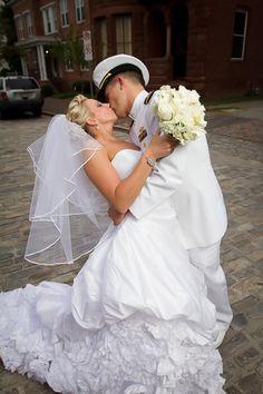 Jason Jarvis Photography - Virginia Photographers - Wedding day photography