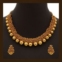 Necklace Sets Silver long Gold Necklace Set Designs Names since Jewellery Shops Braehead Gold Jewelry Simple, Gold Jewellery, India Jewelry, Jewellery Shops, Jewelry Stores, Jewelery, Jewellery Designs, Pearl Jewelry, Diamond Jewelry