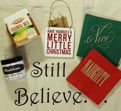 Experience Christmas all year round with My Christmas Crate! Check out our review and see which Christmas items made it to the September 2016 box + coupon!    - https://hellosubscription.com/2016/10/christmas-crate-september-2016-subscription-box-review-coupon/ #MyChristmasCrate #subscriptionbox