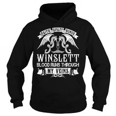 cool Best vintage t shirts I LIKE Winslett BEST