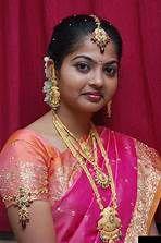 Beautiful Girl In India, Most Beautiful Indian Actress, Beautiful Saree, Beautiful Women, Indian Natural Beauty, Indian Beauty Saree, Indian Girl Bikini, Indian Girls, Dehati Girl Photo