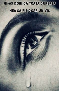 Eye crying sketch beautiful 44 Ideas for 2019 Eyes Quotes Soul, Eye Quotes, Makeup For Green Eyes, Blue Makeup, Sad Eyes, Cool Eyes, Eye Pencil Drawing, Pencil Drawings, Pencil Art