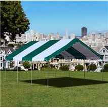 Party Canopy The party canopy tenti brings elegance at a great price. These party canopy tents display style and are very eye catching. Party Canopy, Wedding Canopy, Canopy Tent, Tents, Canopy Cover, Roof Types, Galvanized Steel, Fire, Water