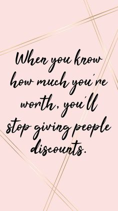 Motivacional Quotes, Free Quotes, Woman Quotes, Best Quotes, Phone Quotes, Qoutes, Breakup Quotes, Quote Backgrounds, Wallpaper Quotes