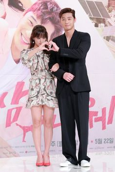 #FightforMyWay - Twitter Search