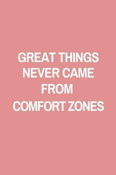 Need inspiring? Check out these 10 motivational quotes for work, to help you feel inspired and reach your work goals today! Motivation Positive, Crossfit Motivation, Fitness Motivation Quotes, Motivation For Work, Student Motivation Quotes, Motivation Success, Words Of Motivation, Funny Fitness Quotes, Fitness Goals