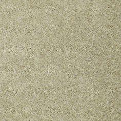 Basement Stairs/Bedroom 2, 5/Bedroom 5 Hallway/Rec Room Carpet - Shaw Collinsville II - Knapsack 104