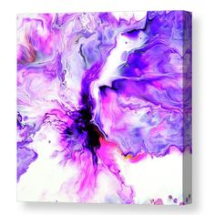 Colorful abstract painting tca by Tiktus Color Art Canvas Prints, Framed Prints, Art Prints, All Wall, Unique Art, Fine Art America, Watercolor Tattoo, Wall Art, Abstract
