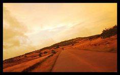 #momentsoftraveling En route to Hotel Sagar Kinara, #Malvan