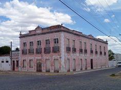granja, ceará. brasil, eduardo aparício 2012