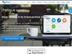 Paystand Magento Bitcoin POS plugin Drupal, Pos, Get Started