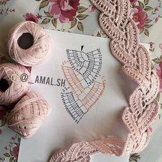 Watch The Video Splendid Crochet a Puff Flower Ideas. Wonderful Crochet a Puff Flower Ideas. Crochet Belt, Crochet Lace Edging, Crochet Diagram, Thread Crochet, Irish Crochet, Crochet Crafts, Crochet Flowers, Crochet Projects, Free Crochet