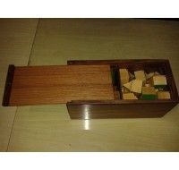 Protect and store your favorite chess pieces or chess set. Choose from a variety ofwood and leader chess boxes. http://chesskart.com/chess-boxes/wooden-chess-boxes  #WoodenChessBoxes