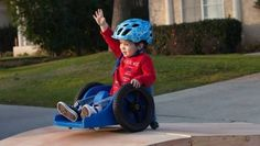 toddler wheelchair images - Google Search