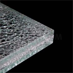 1000 Images About Crackle Glass On Pinterest Crackle Glass Glass Splashbacks And Shattered Glass
