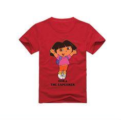 https://clothingindiablog.wordpress.com/2017/04/13/dora-the-explorer-girls-kids-t-shirt/